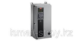Преобразователь частоты VLT HVAC Drive FC 102, 131B4993, 2.2 кВт
