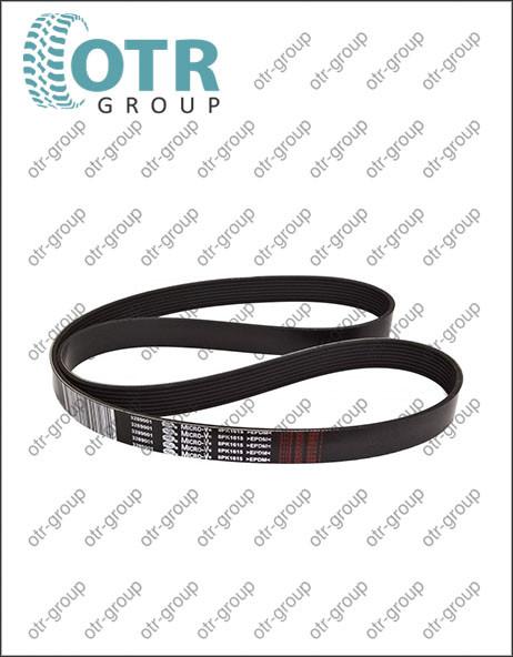 Ремень Hyundai Robex 320LC-7