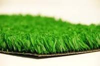 Искусственный газон CC Grass(высота ворса 20 мм.)