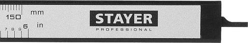 "Штангенциркуль STAYER ""MASTER"" электронный, фото 2"
