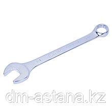 Ключ комбинированный 22 мм МАСТАК 021-10022H
