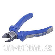 Бокорезы стандартные 160 мм, держатель МАСТАК 031-00160H