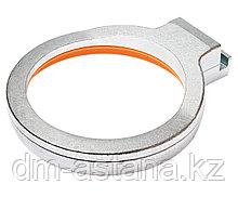 Насадка круглая для пружин BMW (опция для 100-00008C) МАСТАК 100-00176