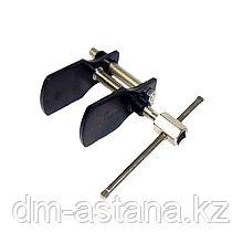 Приспособление для утапливания поршней тормозного цилиндра МАСТАК 102-00004