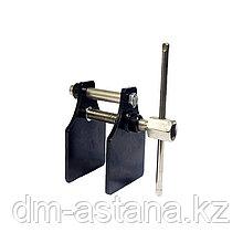 Приспособление для утапливания поршней тормозного цилиндра МАСТАК 102-00005