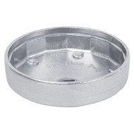 Съемник масляных фильтров, 91 мм, 15 граней, торцевой МАСТАК 103-44191