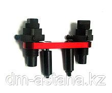 Съемник топливных форсунок BMW МАСТАК 103-51001