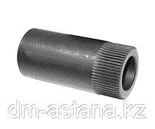 Ключ сервисный для форкамер Mercedes-Benz МАСТАК 103-54002
