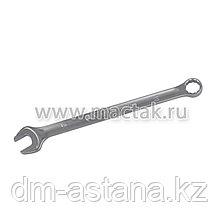 Ключ комбинированный 6 мм, удлиненный KING TONY 1061-06