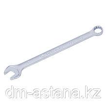 Ключ комбинированный 15 мм, удлиненный KING TONY 1061-15
