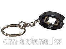 Намагничиватель-размагничиватель для наконечников отверток МАСТАК 109-90001