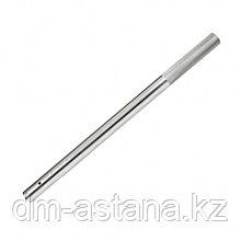 Рычаг труба для ключей серии 10C0 на 24, 27, 30 мм, 460 мм KING TONY 111946