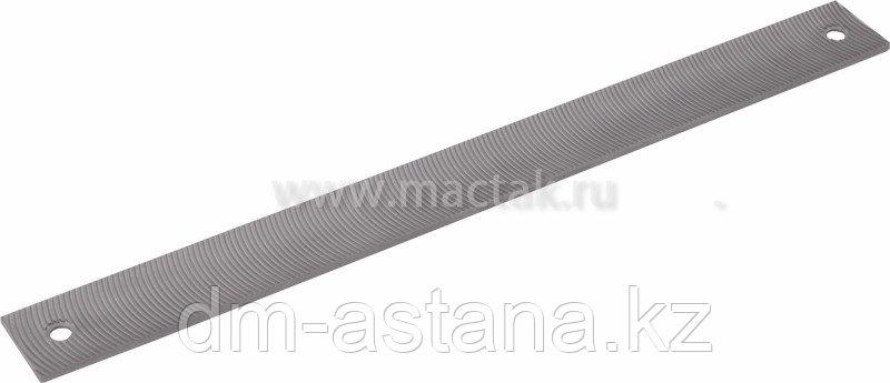 Рихтовочное полотно, 350 мм, шаг 3 мм (8TPI) МАСТАК 118-31353
