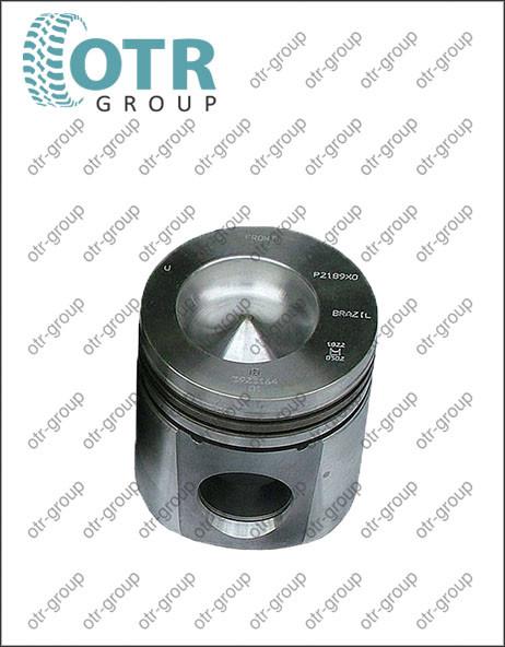 Поршень Hyundai Robex 320LC-7