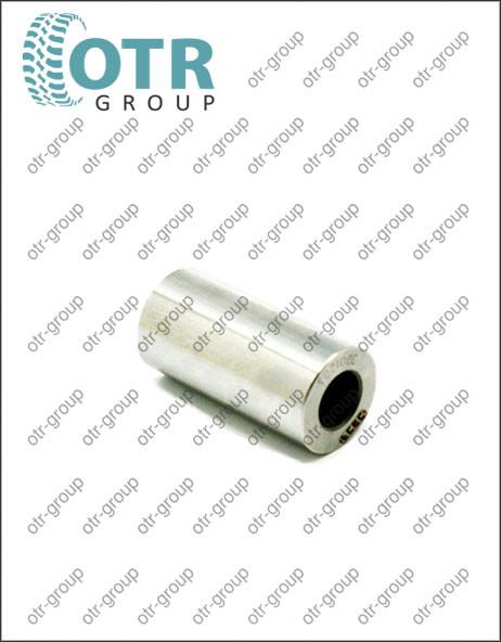 Палец поршневой Hyundai Robex 320LC-7