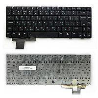 Клавиатура для ноутбука Asus VX1