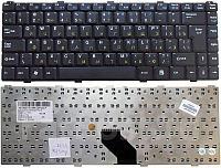Клавиатура для ноутбука Asus W551N