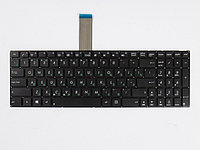 Клавиатура для ноутбука Asus X552 X552C X552CA X552CL X552E X552EA