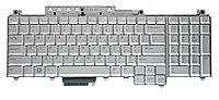 Клавиатура для ноутбука DELL Inspiron 1720 1721