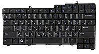 Клавиатура для ноутбука DELL Inspiron 9400