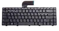Клавиатура для ноутбука DELL Inspiron M411R