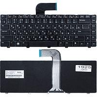 Клавиатура для ноутбука DELL Inspiron N5040