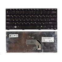 Клавиатура для ноутбука DELL Inspiron V111502DS1