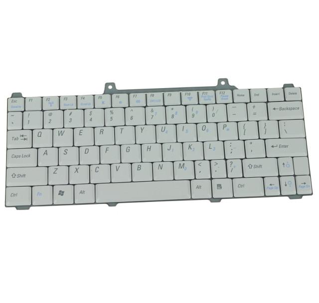 Клавиатура для ноутбука DELL Inspiron WF024