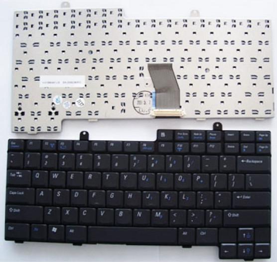 Клавиатура для ноутбука DELL Inspiron Y3740