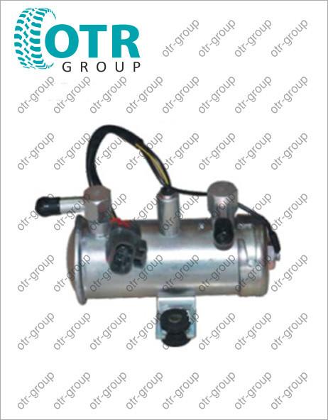 Топливная подкачка электрическая Hitachi 8-98009-397-1
