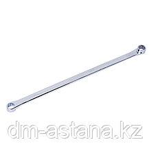 Ключ накидной 11х13 мм, прямой KING TONY 19B01113