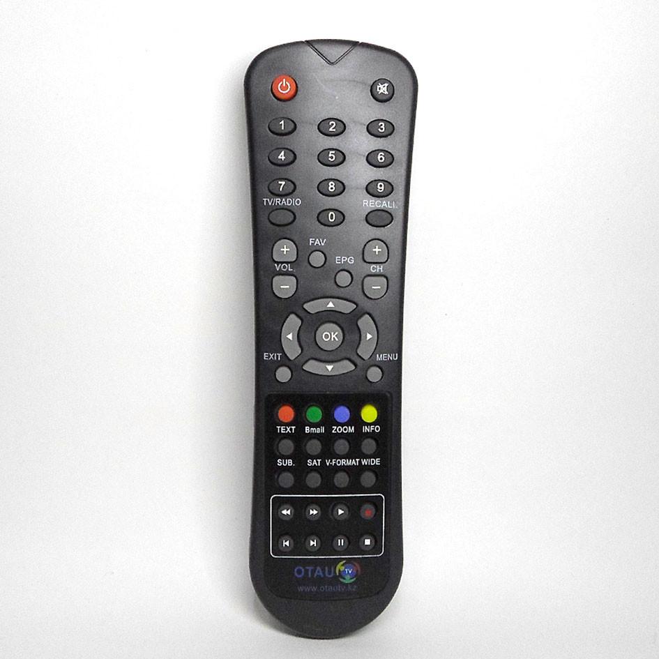 OTAU TV пульт Д/У