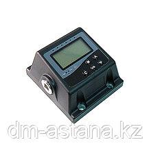 Тестер крутящего момента, цифровой, для динамометрических ключей МАСТАК 250-00350