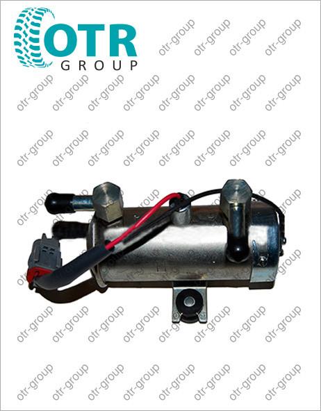 Топливная подкачка электрическая Hitachi 8980093900