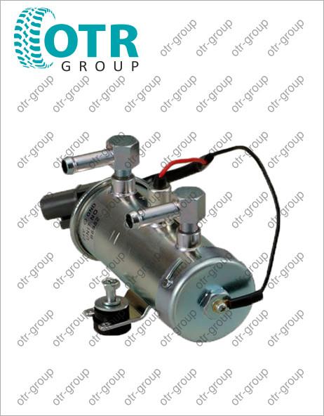 Топливная подкачка электрическая Hitachi 8980093971