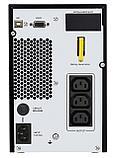 SRV1KI APC Smart-UPS 1000VA  230V, фото 3