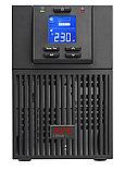SRV1KI APC Smart-UPS 1000VA  230V, фото 2