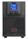 SRV2KI APC Smart-UPS 2000VA  230V, фото 2