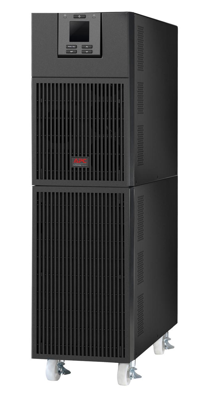 SRV6KI APC Smart-UPS 6000VA  230V