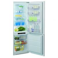 Холодильник Whirlpool-BI ART 459/A+ NF, фото 1