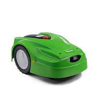 Робот-газонокосилка MI 632 P