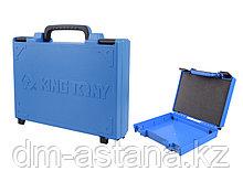 Кейс для инструмента 289х230х66 мм KING TONY 820001