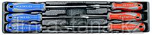 Набор отверток, ложемент, 6 предметов KING TONY 9-30106MR