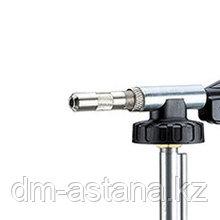 Сопло для пескоструйного пистолета SX-3102 MIGHTY SEVEN SX-3102P01