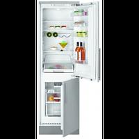 Холодильник Teka TKI3 325 DD, фото 1