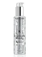 Многофункциональный лосьон для термоукладки Kerastase L'incroyable Blowdry 150 мл.