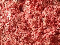 Мясокостный фарш
