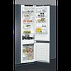 Холодильник Whirlpool-BI ART 9812/A+SF