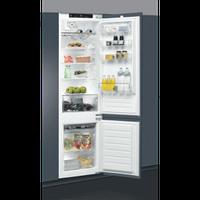 Холодильник Whirlpool-BI ART 9812/A+SF, фото 1