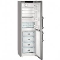 Холодильник LIEBHERR CNEF 3915-20 001